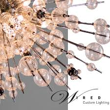 lighting companies in los angeles wired custom lighting los angeles lighting fixtures fans los