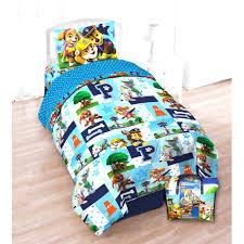 Walmart Toddler Bed Kids Bedding Walmart Com Unusual Toddler Bed Sets For Boy Birdcages