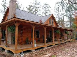 log homes with wrap around porches log cabin with wrap around porch design log homes with wrap around