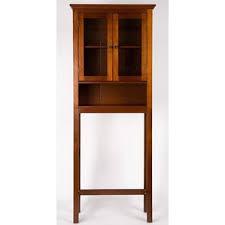 Bathroom Cabinet Tall by Tall Narrow Bathroom Cabinet Wayfair