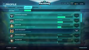 website bug report template console open beta bug reports template page 6 5th lvl champions count bug i have 4 champions that has 5th lvl http c2n me 3ilqd2g jpg but game thinks i own only 2 of them