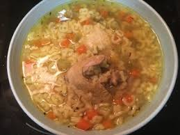 get well soon soup best chicken soup recipe baby get well soon canadian