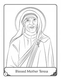 peace begins with a smile mother teresa doodle art remembrance