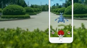 Grant Park Map Chicago by Official Pokemon Go Fest Sells Out Grant Park In Minutes U2014 Now