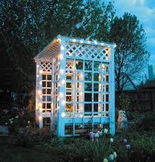 lighting awesome patio string lights arrangement for patio party