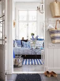 Beach Home Interior by 710 Best Nantucket Style Images On Pinterest Nantucket Style