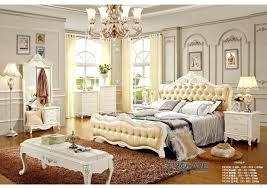 gold bedroom furniture gold mirrored bedroom furniture tarowing club