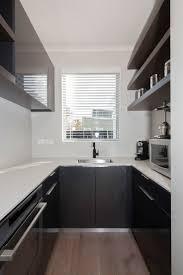 house design software new zealand flooring small kitchen design nz kitchen n kitchen design price