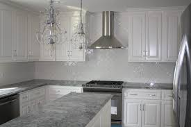 kitchen off white kitchen cabinets kitchen paint colors grey