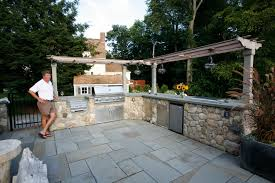 Kitchen Cabinets Nh by Outdoor Kitchens Modular Outdoor Kitchen Cabinets