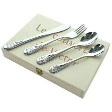 kit de cuisine pour enfant kit cuisine pour enfant delightful coffret cuisine pour enfant 1