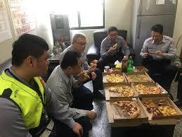 駑ission cuisine 2 新竹市警察局第二分局埔頂派出所 home