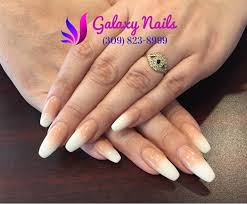 galaxy nails home facebook