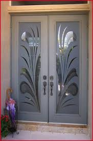 Etched Glass Designs For Kitchen Cabinets Free Glass Etching Patterns Etched Glass Pattern Books Etched
