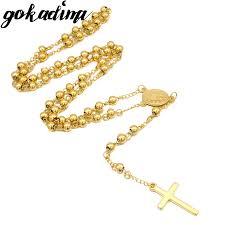 rosary kits rosary kits promotion shop for promotional rosary kits on