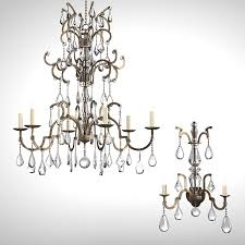 Chandelier Wall Sconce Homeofficedecoration Candle Chandelier Wall Sconce