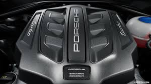 porsche engine 2017 porsche macan turbo with performance package engine hd