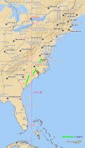 map of canada east coast us canada east coast map national geographic map usa east coast