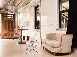 inexpensive wedding venues chicago firehouse chicago weddings northwest chicago wedding venues