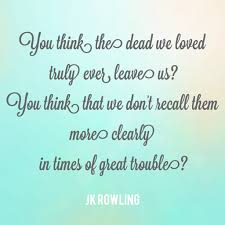 quote about learning from history best dumbledore quotes popsugar smart living