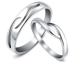 couples wedding rings matching wedding bands couples engagement rings idream shop