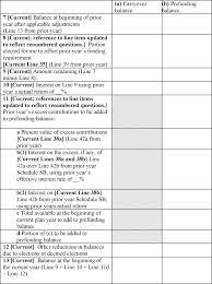 w 2 tax forms kit for 40 employees wadams helper online txsc617