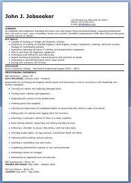 mechanics resume auto mechanic resume template unforgettable automotive technician