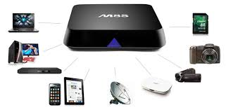 android tv box review the m8s android tv box review