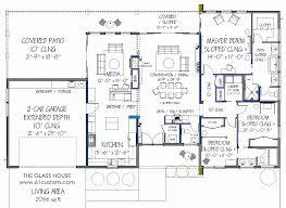 free floor plans for homes floor modern houses floor plans