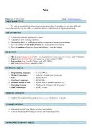 Sap Crm Functional Consultant Resume Sample by 2 Kranthi Reddy Oracle Fusion Hcm Consultant Oracle Apps Scm