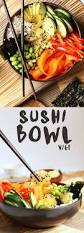 best 25 gluten free sushi ideas on pinterest healthy sushi