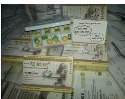 klg pills di tangerang obat pembesar penis jatake