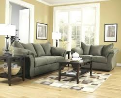 rooms to go accent tables cheap living room sets under 200 medium size of living furniture