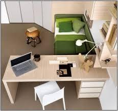 Student Desk Australia Small Student Desk And Chair Desk Home Design Ideas