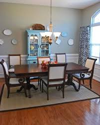 36 best paint colors images on pinterest valspar wall colors