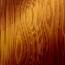 4 designer wooden floor texture 01 vector material