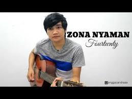 download lagu zona nyaman mp3 5 04 mb zona nyaman yoji ft christin cover stafaband download