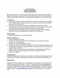 Resume With Photo Template Explain The Essay 50 Successful Harvard Application Essays College