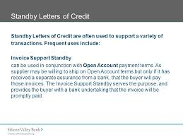 100 bank letter of open account bank account application