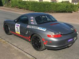 porsche boxster 2016 hardtop racecarsdirect com porsche boxster 986 3 2 race car