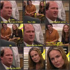 Best Office Memes - best the office meme hands down album on imgur