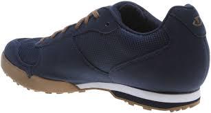 bike footwear on sale giro rumble vr bike shoes up to 45 off