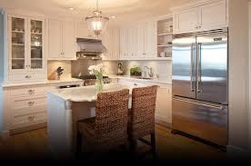 Kitchen Interior Design Myhousespot Com Get Latest Home Design Ideas Interior Decorating Ideas Home