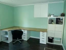 bureau dans une armoire bureau angle enfant la place la nfant bureau dangle bureau veritas
