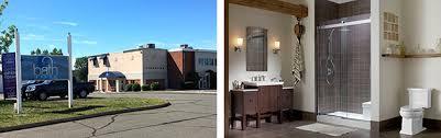 overview home design district of west hartford ct