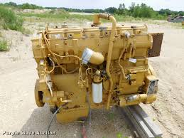 100 manual for caterpillar generator 3406c caterpillar