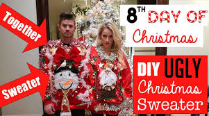 Ugly Christmas Sweater Party Poem - christmas christmas ugly sweater picture ideas party games for