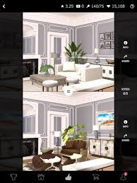 House Design Games Online Free Play Design Home Gudang Game Android Apptoko
