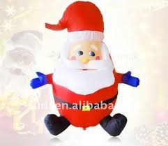 Humpty Dumpty Decorations Inflatable Humpty Dumpty Inflatable Humpty Dumpty Suppliers And