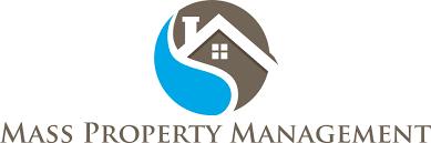 full service south boston property management company mass